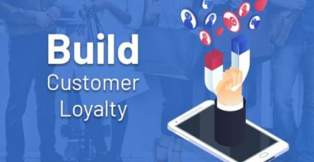 Build Customer Loyalty - iREAP POS Tips & News