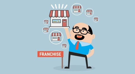 iREAP POS News & Tips Bisnis Franchise