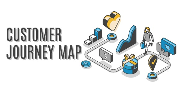 Customer Journey Mapping - iREAP POS NEWS & TIPS