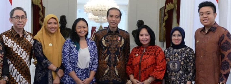 ireappos-bersama-presiden-jokowi-bahas-kemajuan-iumkm