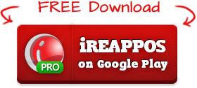Download iREAP POS