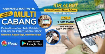 harga-aplikasi-penjualan-aplikasi-mobile-ireap-pos-pro