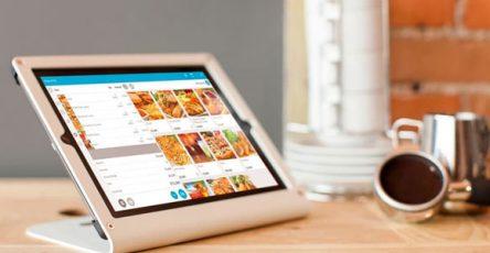 memudahkan bisnis online dengan menggunakan olsera