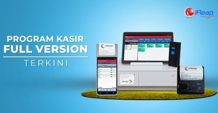 program-kasir-full-version-terkini
