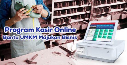 program-kasir-online-bantu-umkm-majukan-bisnis
