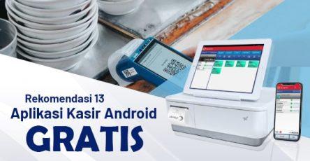 rekomendasi-13-aplikasi-kasir-android-gratis