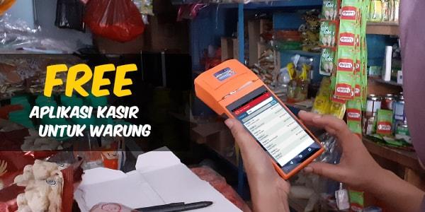 software-kasir-free-download-aplikasi-kasir-untuk-warung-kelontong