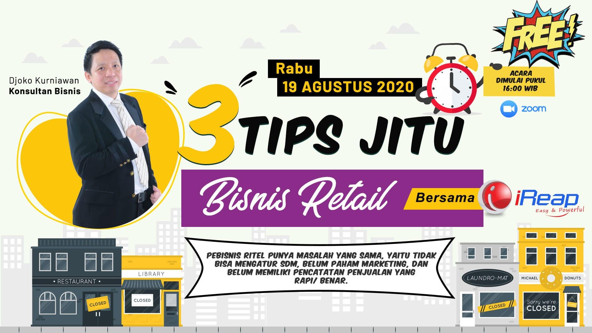 3-tips-jitu-bisnis-retail
