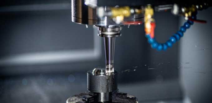 mengenal industri manufaktur